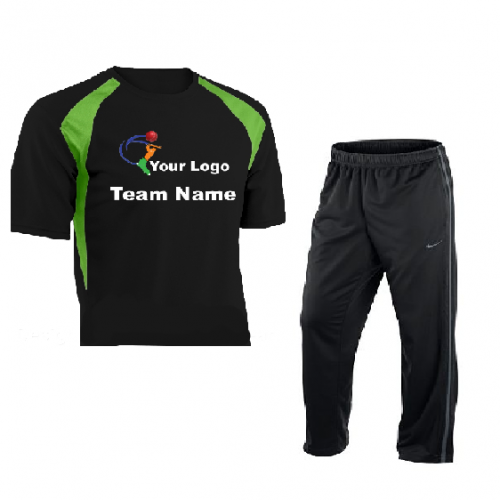 Custom Jersey, sportswear, custom team jersey, custom clothing, cricket jersey
