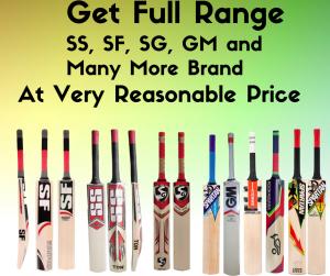 Cricsale Cricket Equipment In Usa Cricket Bats Jerseys Kits