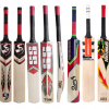 Cricket Bats