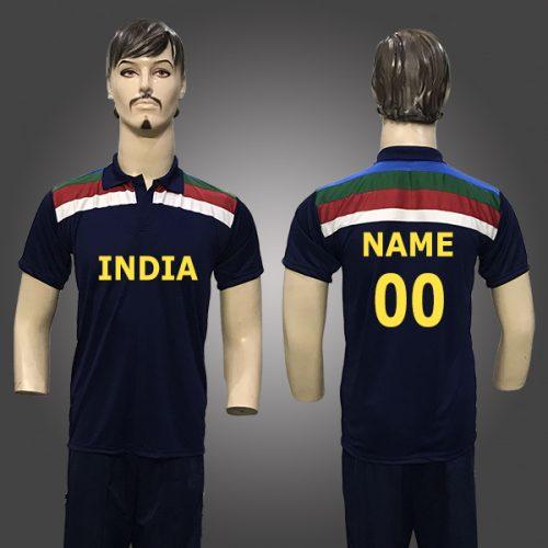 1992 Cricket jersey