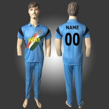 2003-cricket-jersey