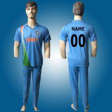 2007-cricket-jersey